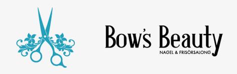 bows beauty malmö